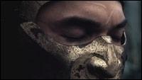 Mortal Kombat Legacy season 2 image image #2