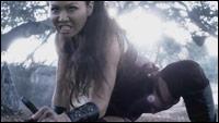 Mortal Kombat Legacy season 2 image image #4