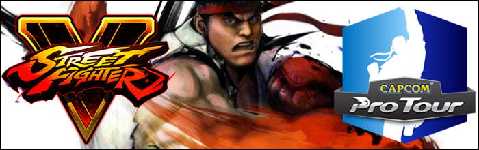 Dahlgren: Online is the future of fighting games; Capcom Pro Tour was built for Street Fighter 5