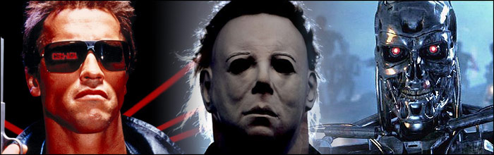 Terminator, Michael Myers were considered for Mortal Kombat X, additional story mode DLC a possibility