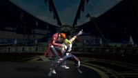 King of Fighters 14 new characters image #3