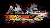 Tekken 7 Fated Retribution images feat. Akuma image #14