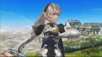 Final Smash 4 Direct announcements image #1