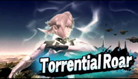 Final Smash 4 Direct announcements image #2