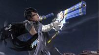 Final Smash 4 Direct announcements image #6