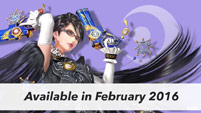 Final Smash 4 Direct announcements image #7