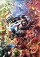 Final Smash 4 Direct announcements image #8