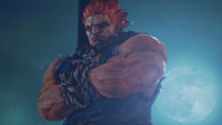 High resolution Tekken 7 feat. Asuka, Akuma, Lili and stages image #7