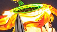 Amaterasu statue image #3