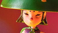 Amaterasu statue image #5
