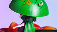 Amaterasu statue image #10