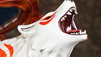 Amaterasu statue image #12