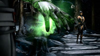 Mortal Kombat XL screenshots image #1