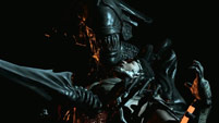 Mortal Kombat XL screenshots image #2