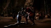 Mortal Kombat XL screenshots image #5