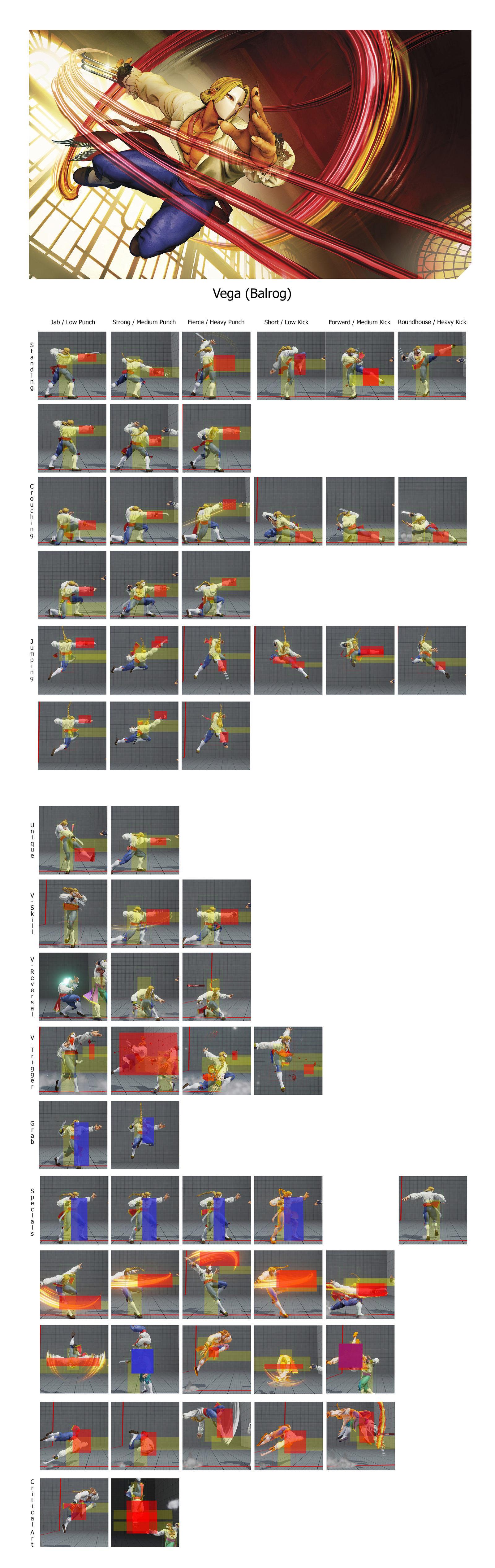 13_boxes15.jpg
