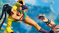 The Best SF5 Images You Ever Seen Son! image #2