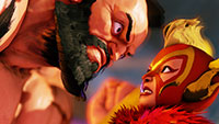 The Best SF5 Images You Ever Seen Son! image #3