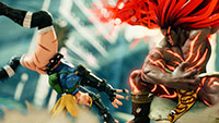 The Best SF5 Images You Ever Seen Son! image #4