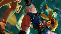 The Best SF5 Images You Ever Seen Son! image #6