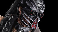 Ed Boon's MKXL character poll results image #2