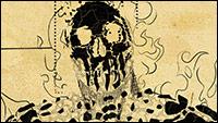 Killer Instinct character designs by Zeymar image #2