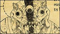 Killer Instinct character designs by Zeymar image #3