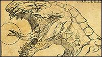 Killer Instinct character designs by Zeymar image #4