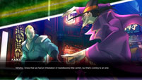 Guile Story image #2