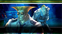 Guile Story image #5