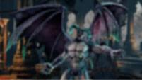 First Gargos teaser in Killer Instinct Season 3 image #1