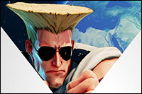 Guile pros and cons image #1