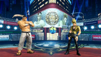 Daimon King of Fighters 14 screen shots image #2