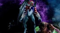 Gargos in Killer Instinct Season 3 image #2