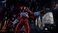 Gargos in Killer Instinct Season 3 image #4