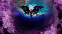 Gargos in Killer Instinct Season 3 image #6