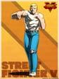 Street Fighter 5 Scott image #1
