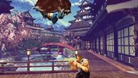 Ibuki Street Fighter 5 screen shots image #3