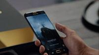 Samsung Galaxy S7 Edge Injustice Edition image #5