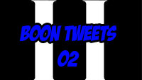 Injustice 2 Tweets? image #2