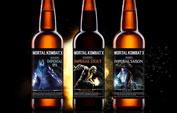 MK Beer image #1