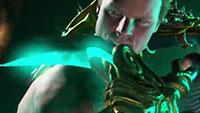 Injustice 2 Gameplay image #3