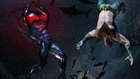 Injustice 2 Gameplay image #4
