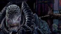General RAAM in Killer Instinct Season 3 image #1