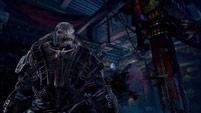 General RAAM in Killer Instinct Season 3 image #2