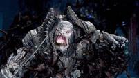 General RAAM in Killer Instinct Season 3 image #4
