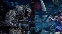 General RAAM in Killer Instinct Season 3 image #5