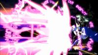 Dizzy in Guilty Gear Xrd Revelator image #7