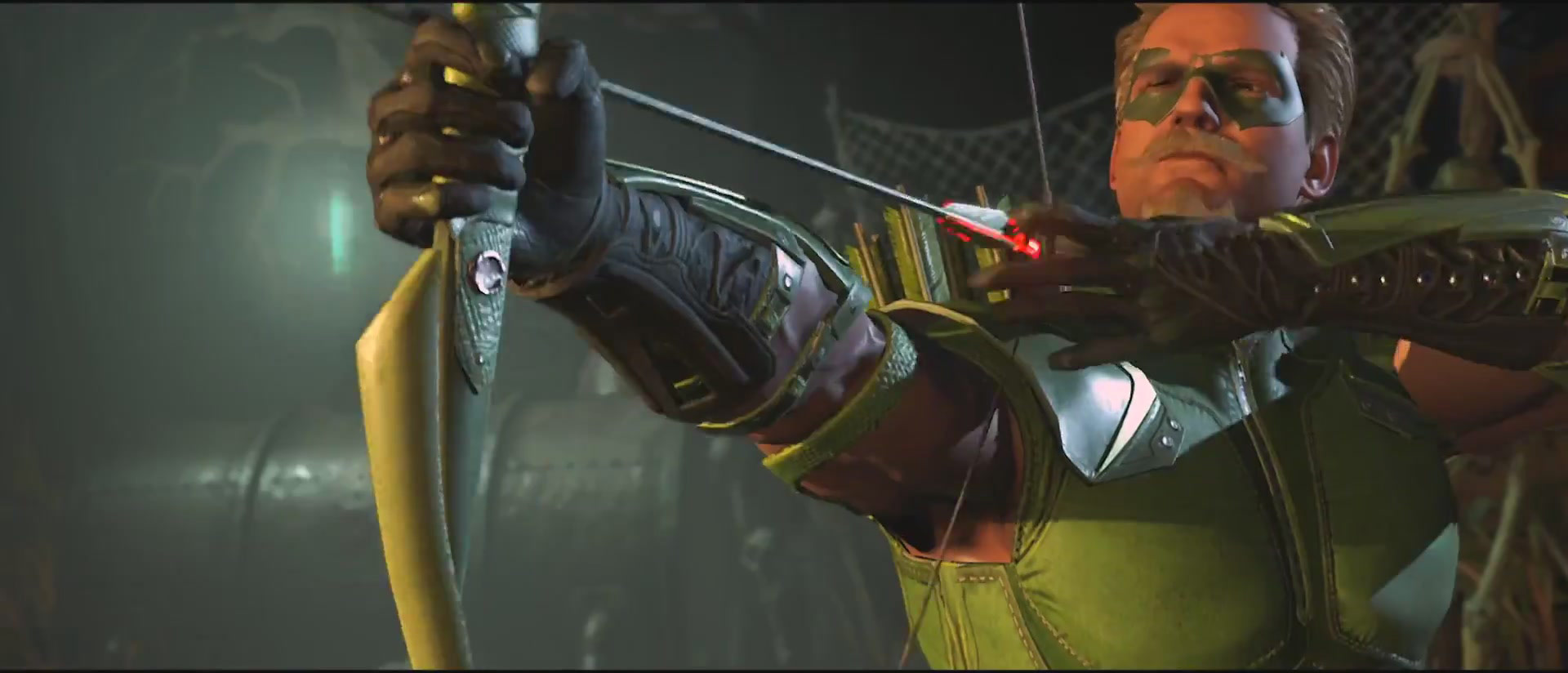 Image currently unavailable. Go to www.hack.generatorgame.com and choose Injustice 2 image, you will be redirect to Injustice 2 Generator site.
