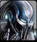Cyber Sub-Zero